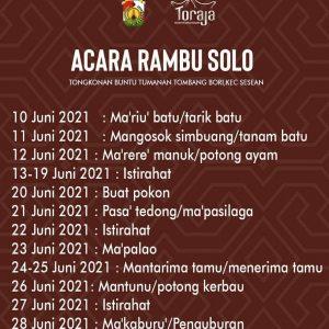 Upacara_adat_rambu_solo_juni_2021_1