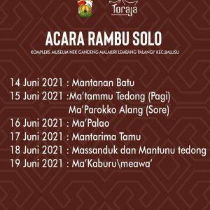 Upacara_adat_rambu_solo_juni_2021_2